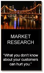 Market Research 3 - Cityscape