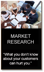 Market Research 75