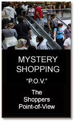 Mystery Shopping 3 - Ecalator copy