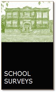 SCHOOL SURVEYS LONG